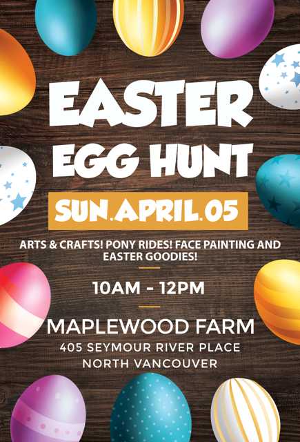 easter event 2015 small